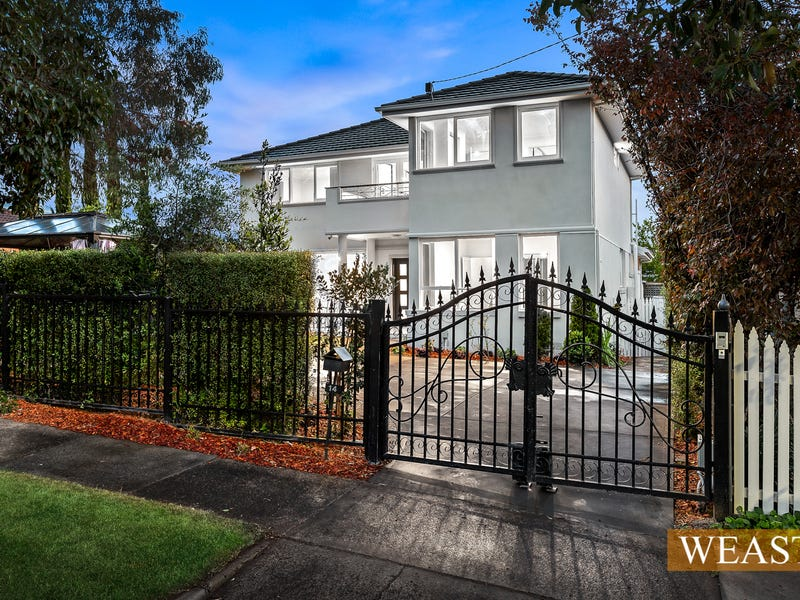 14 Dower St, Camberwell, Vic 3124