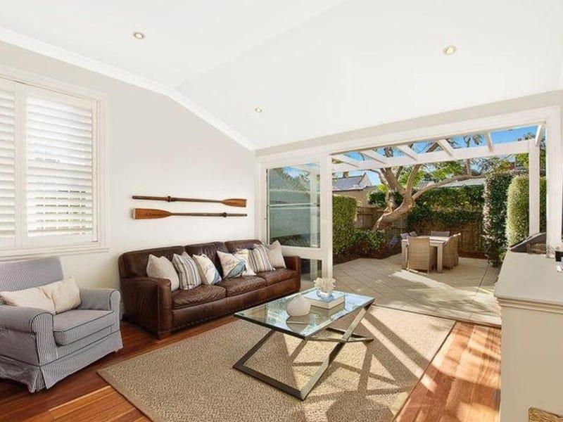 102 Holtermann Street, Crows Nest, NSW 2065