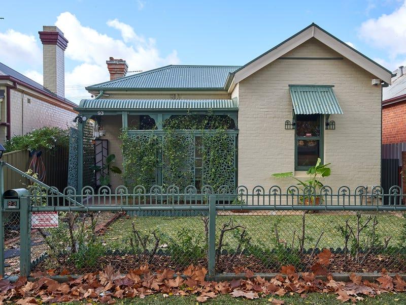 93 Best Street, Wagga Wagga, NSW 2650
