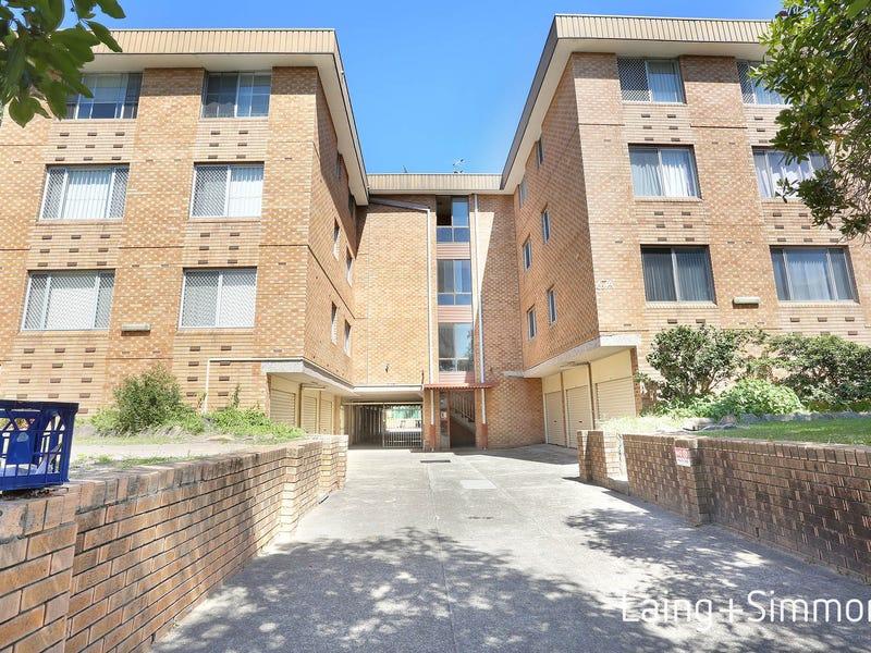 9/67A Harrow Road, Auburn, NSW 2144