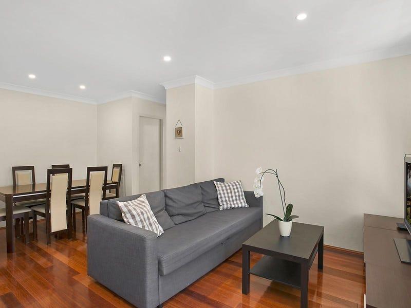 19/33 Stokes Street, Lane Cove, NSW 2066