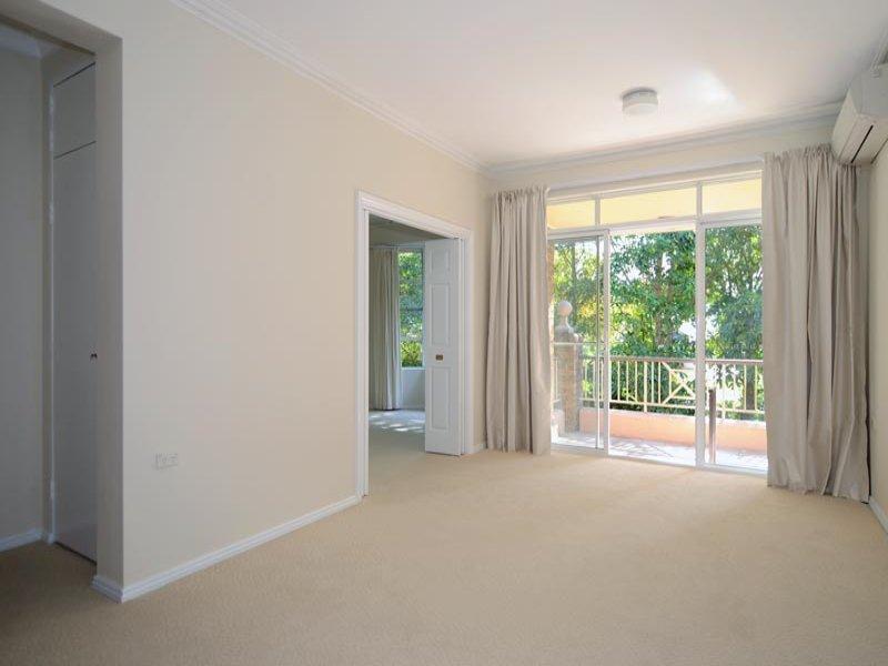 229/381 Bobbin Head Road, North Turramurra, NSW 2074