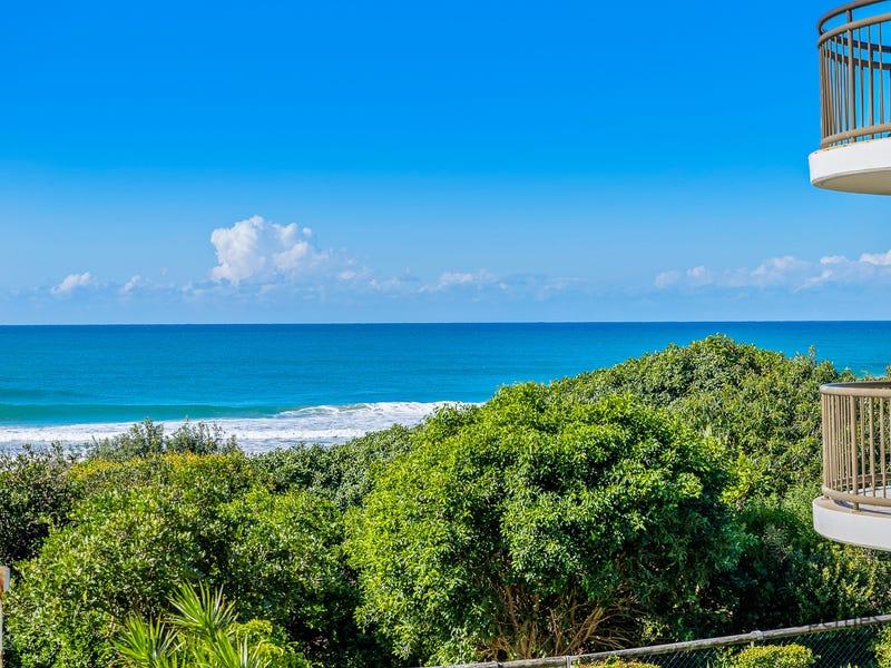 5/10 Tweed Coast Road, Hastings Point, NSW 2489