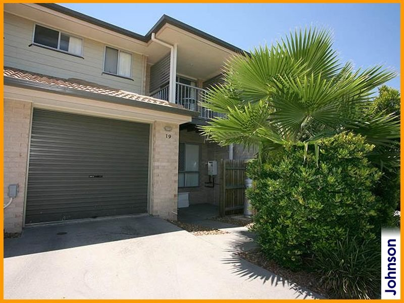 Address available on request, Eastern Heights, Qld 4305