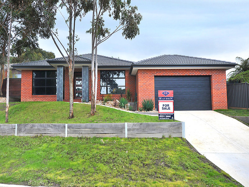 Address available on request, Invermay Park, Vic 3350