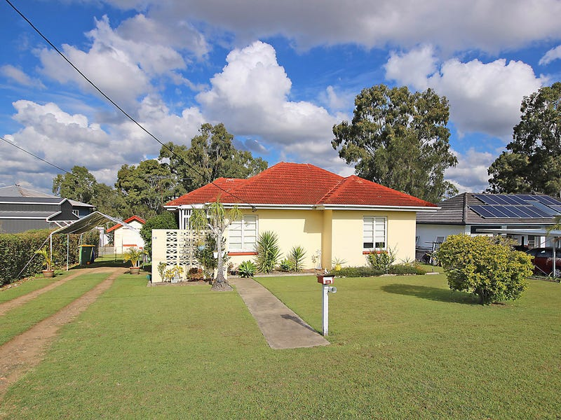 10 Reddy Street, One Mile, Qld 4305