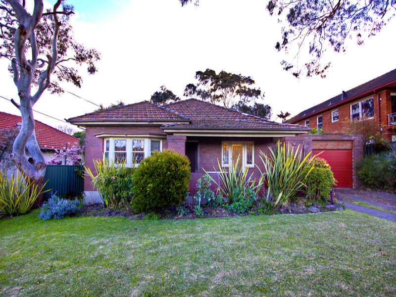 197 Bexley Road, Kingsgrove, NSW 2208