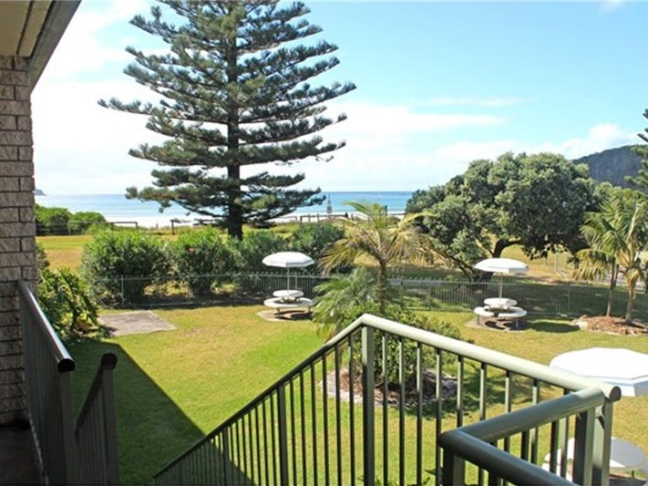 11/647 Beach Road, Surf Beach, NSW 2536