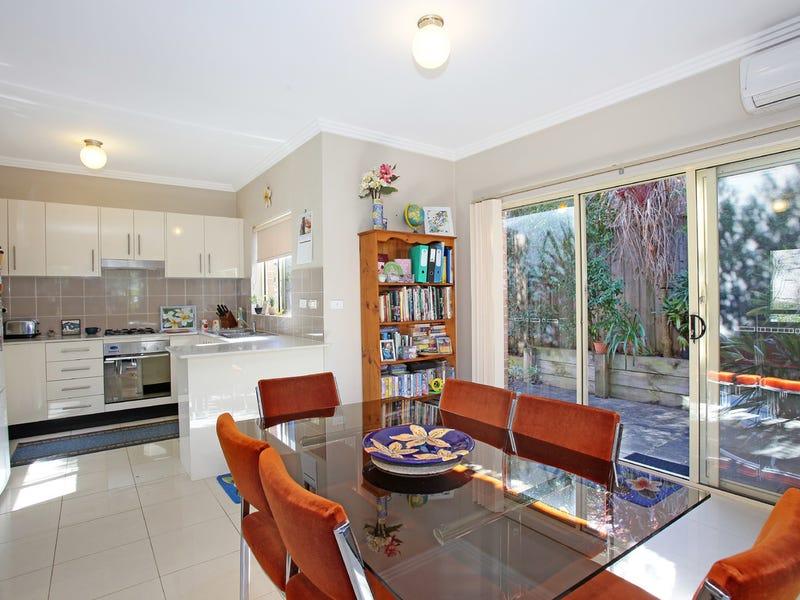 1/84 Balaclava Road, Eastwood, NSW 2122