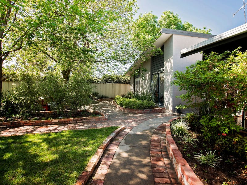 5 Canberra Court, Moama, NSW 2731