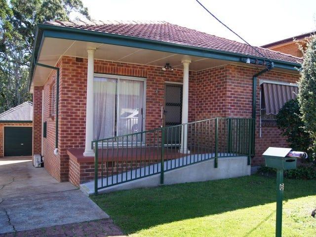 6 Hope Street, Jesmond, NSW 2299