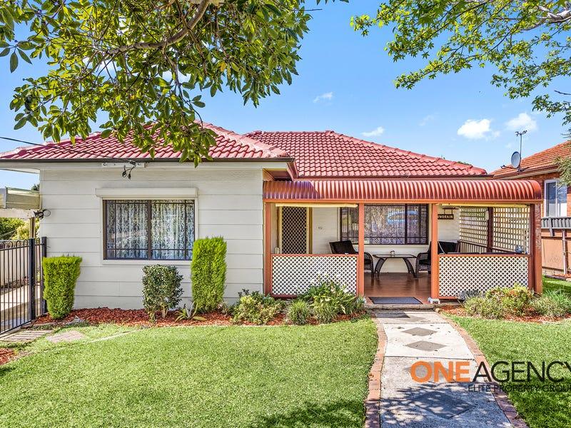 81 Leawarra Avenue, Barrack Heights, NSW 2528