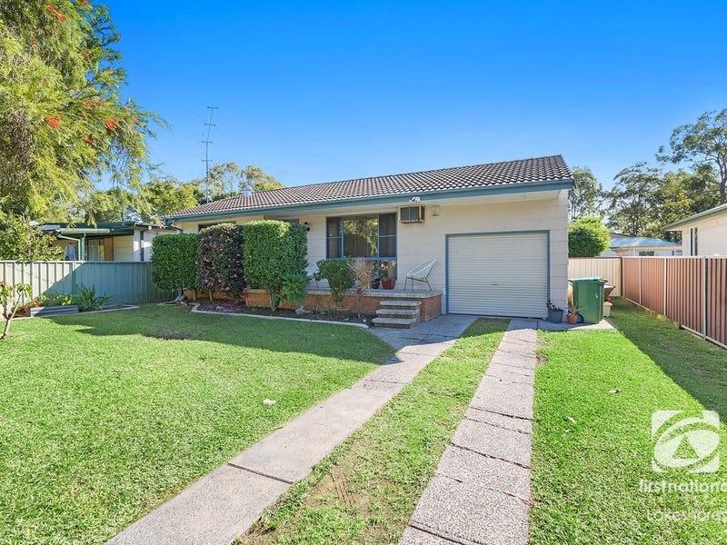 35 Warwick Avenue, Mannering Park, NSW 2259