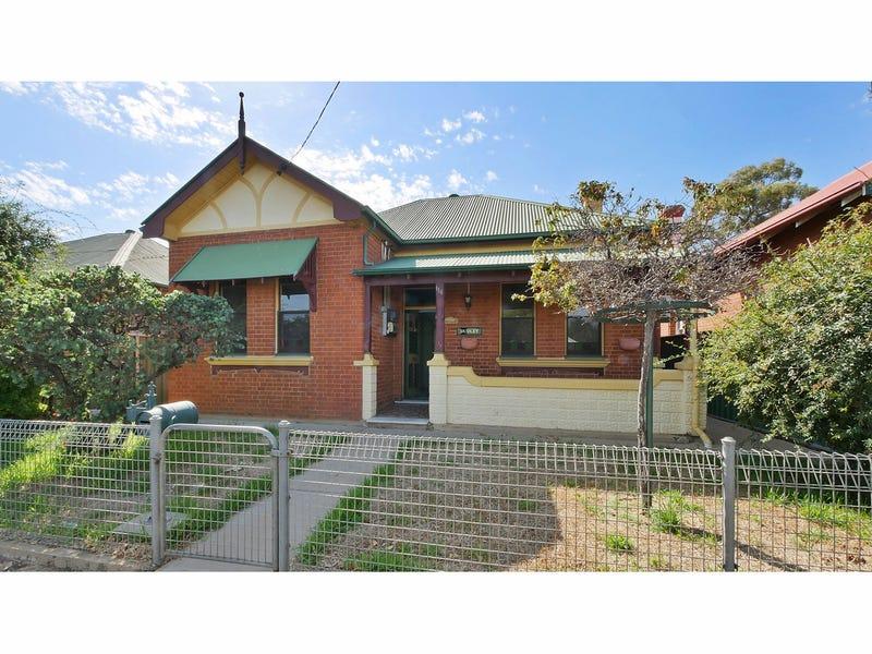 114 Bourke Street, Dubbo, NSW 2830