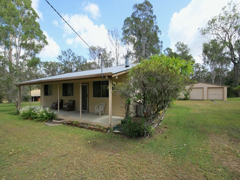 68 Hillview Drive, Waterview Heights, NSW 2460