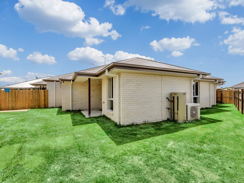 1/19 Poole Court, Caboolture, Qld 4510