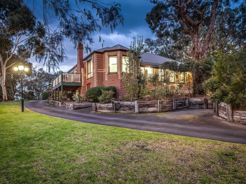 2 Kirkham Road, Belgrave South, Vic 3160