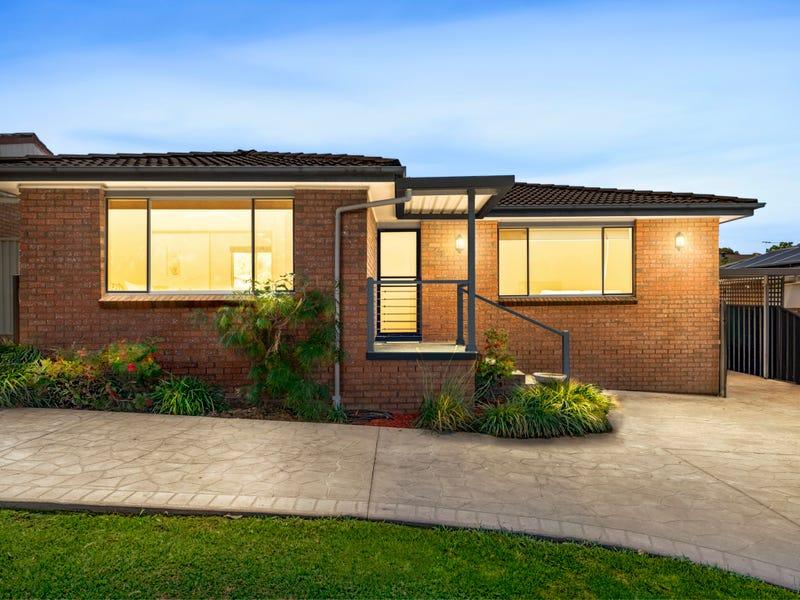 32 Witney Street, Prospect, NSW 2148