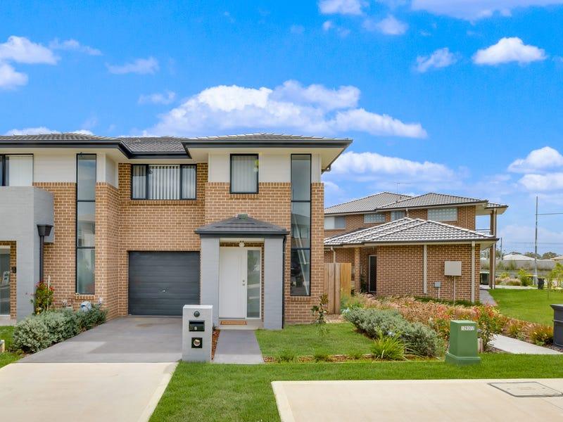 8 O'Loughlan Street, Bardia, NSW 2565