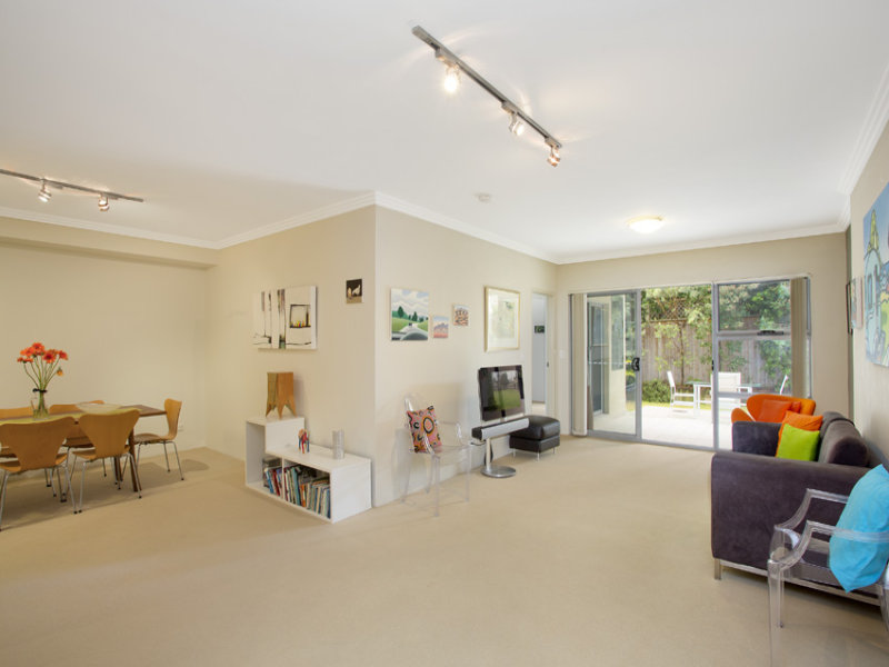 4/99 Alfred Street, Narraweena, NSW 2099