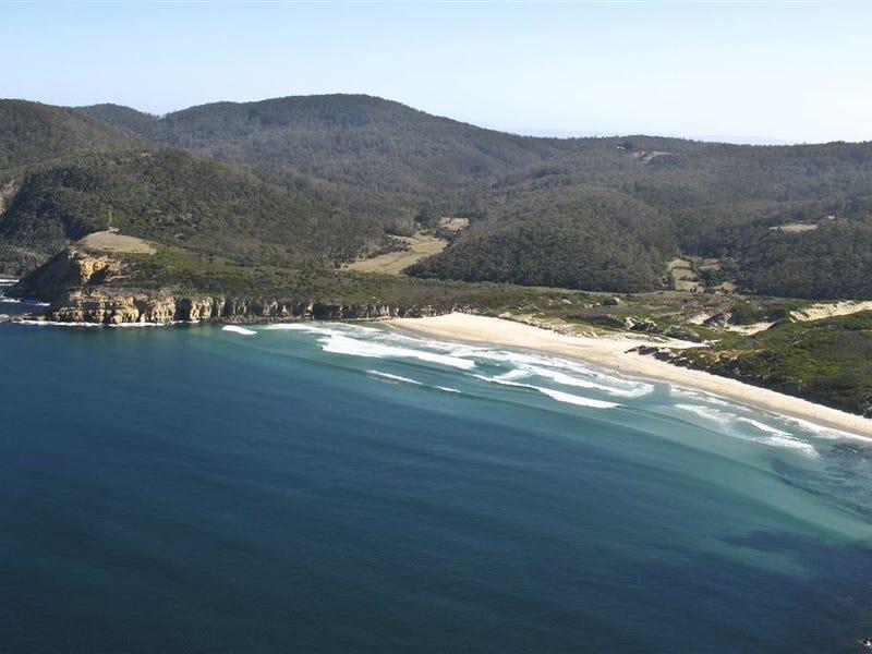 863 Roaring Beach Road, Nubeena, Tas 7184