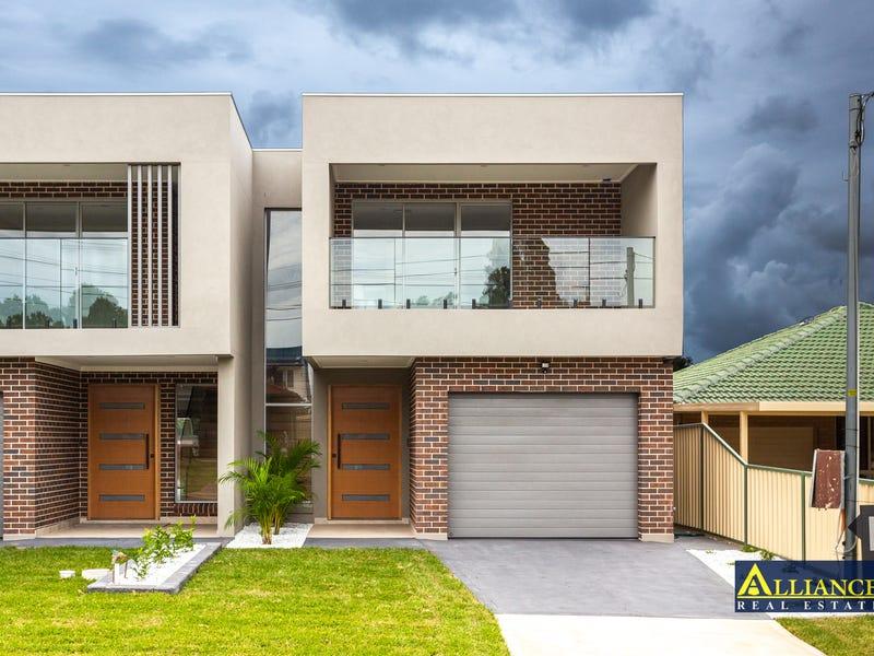 14 Eynham Road, Milperra, NSW 2214