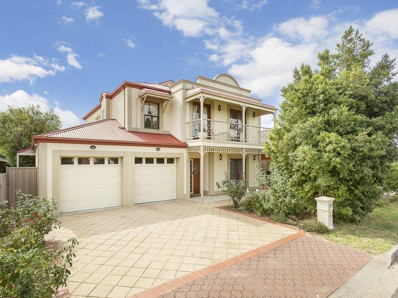 114 Folland Avenue, Northgate, SA 5085