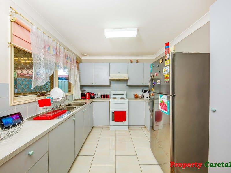 22/65 Fawcett St, Glenfield, NSW 2167