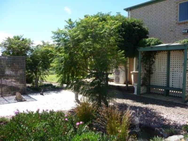 11 Seymour Drive, Wellington East, SA 5259