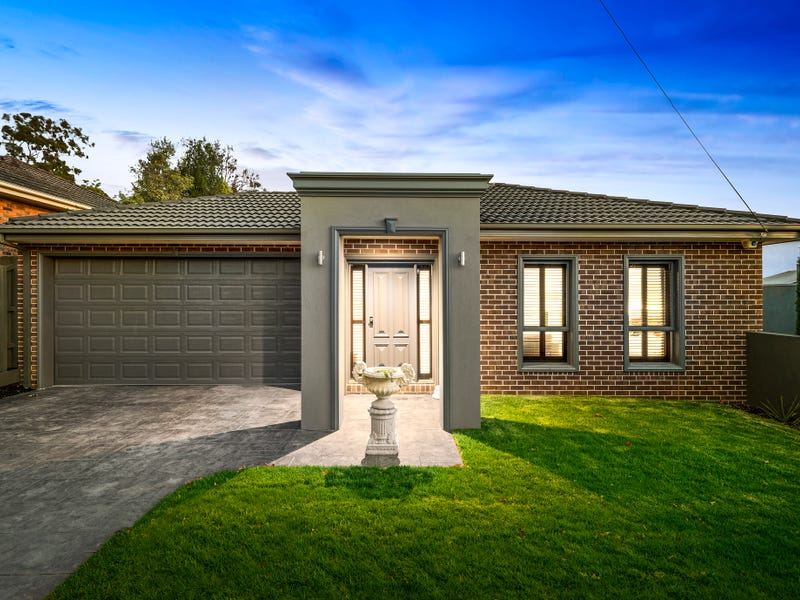 28 Greendale Road, Doncaster East, Vic 3109