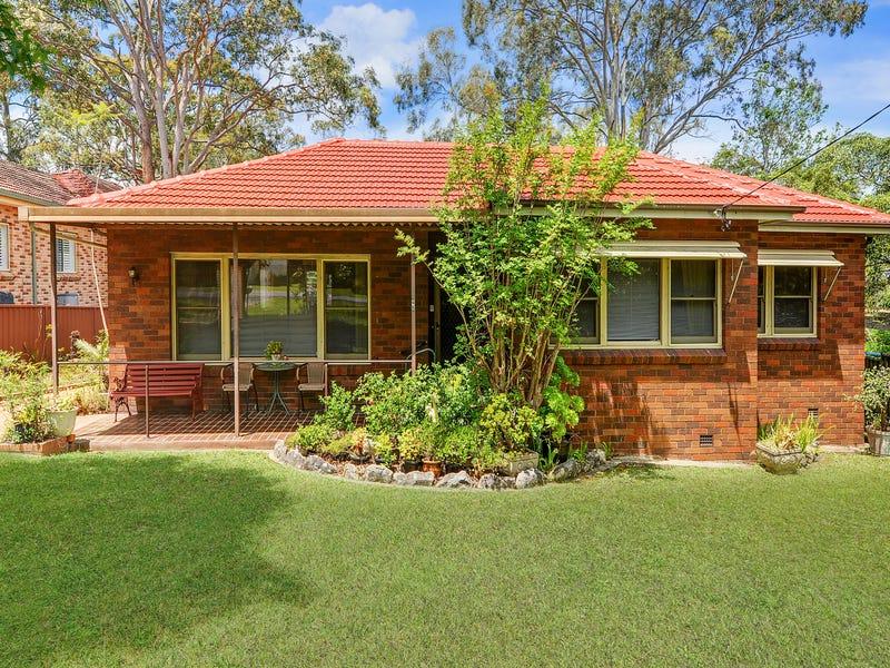 46 Wyuna Road, West Pymble, NSW 2073