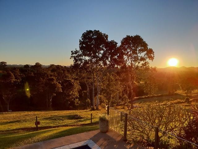 67 Sunrise Circle, The Dawn, Qld 4570