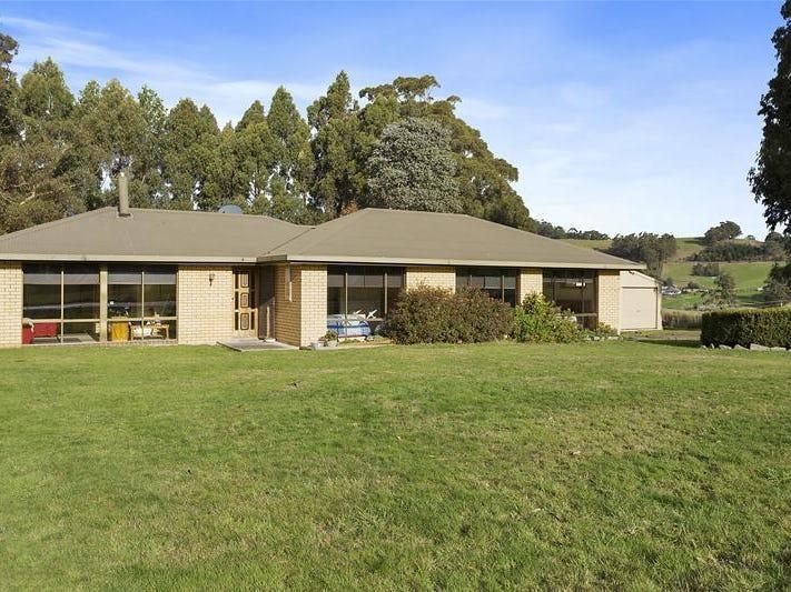 275 Wattle Grove Road, Wattle Grove, Tas 7109