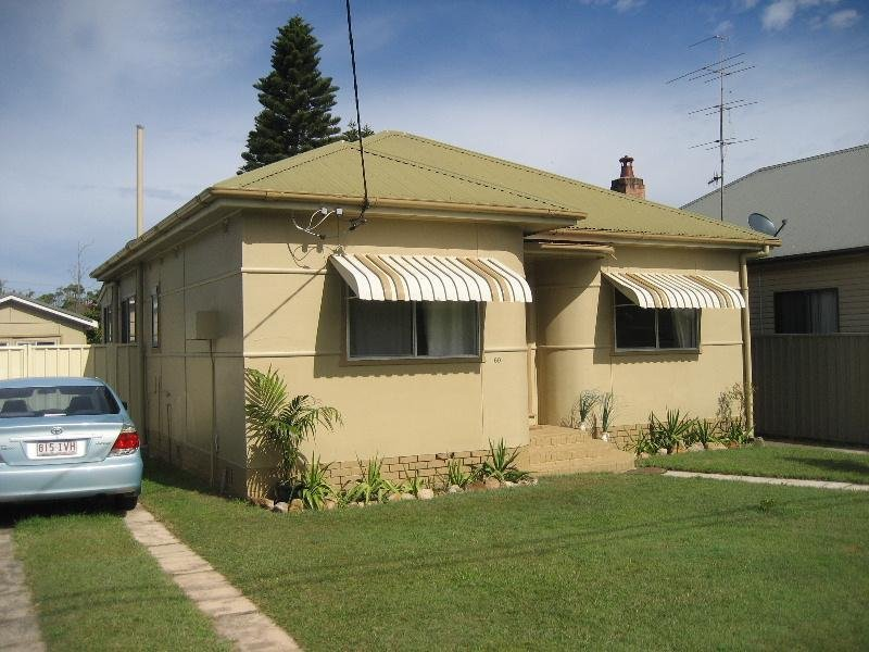 69 Surf Street, Long Jetty, NSW 2261