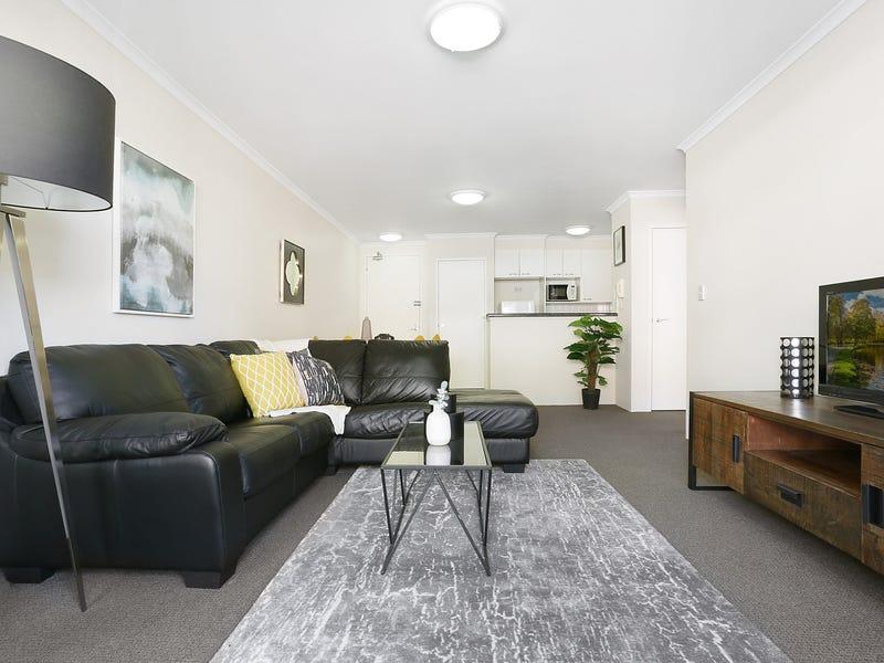 658/83-93 Dalmeny Avenue, Rosebery, NSW 2018