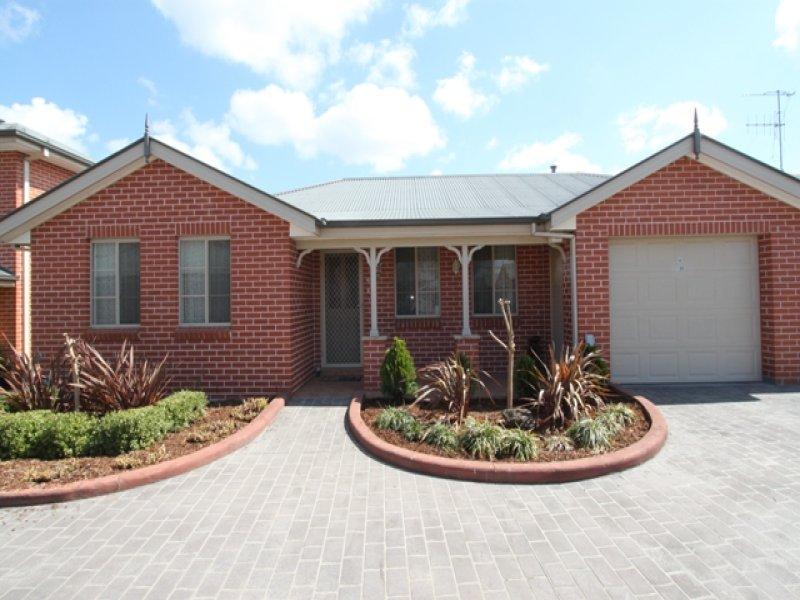 4/130 Howick Street, Bathurst, NSW 2795