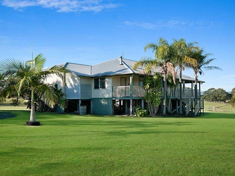 318 Upper Stratheden Rd, Stratheden, NSW 2470