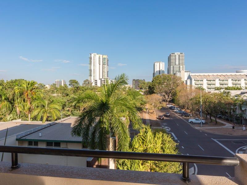 12/80 Woods Street, Darwin City, NT 0800