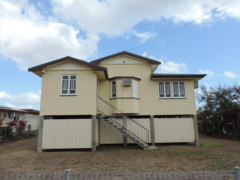 18 Warrego Street, Wulguru, Qld 4811