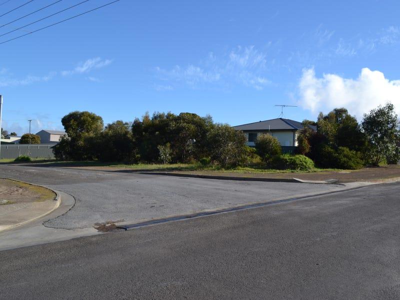 Lots 2 Flinders Avenue, Kingscote
