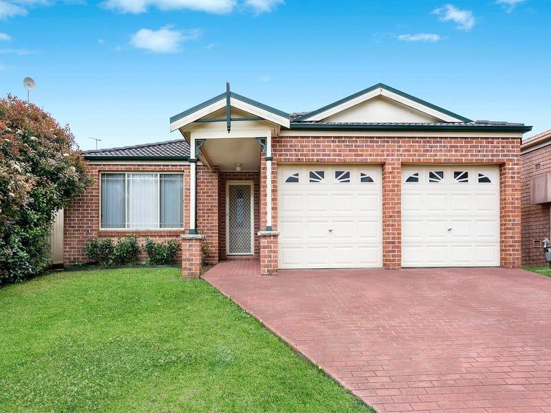 50 Kinnear Street, Harrington Park, NSW 2567