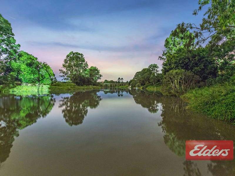 37 Copper Drive, Bethania, Qld 4205