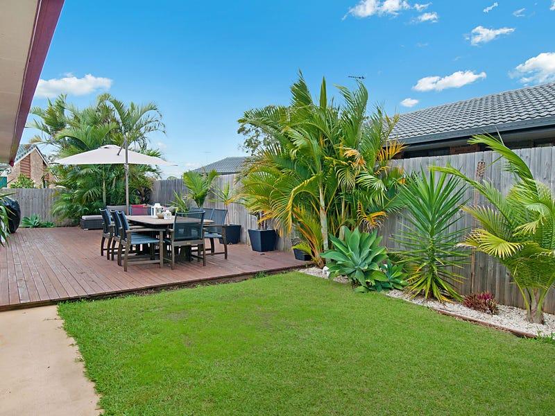 77 Canal Road, Ballina, NSW 2478