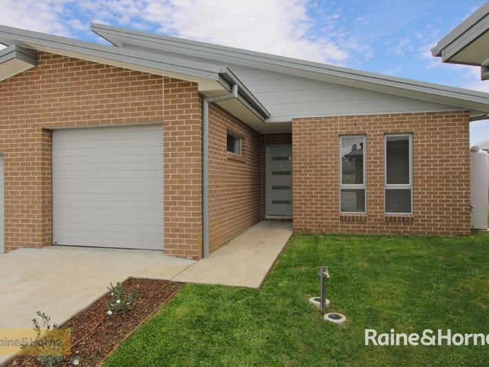 4/40 Wentworth Drive, Kelso, NSW 2795