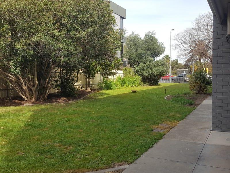 5/26 South Terrace, Adelaide, SA 5000