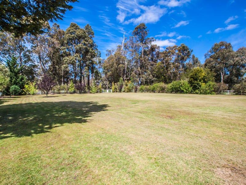 LOT 501 Golf Links Road, Manjimup, WA 6258