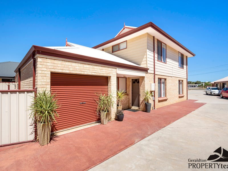 2/458 Chapman Road, Bluff Point, WA 6530
