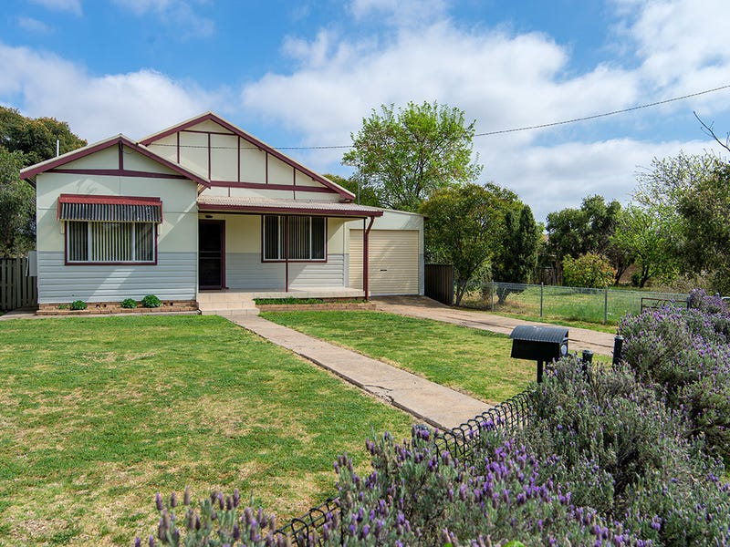 2 Third Street, Mudgee, NSW 2850