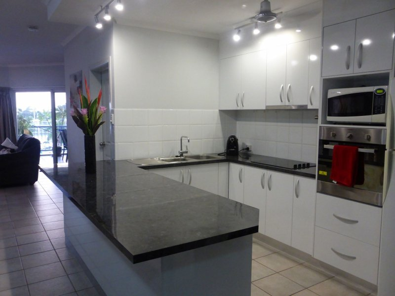 Address available on request, Cullen Bay, NT 0820