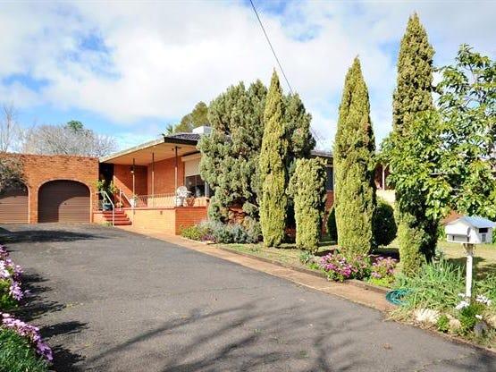 11 Banksia Cres, Dubbo, NSW 2830